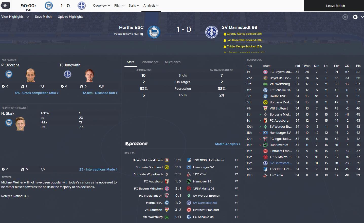 119h-relegation.png